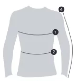 how-to-measure-top.png