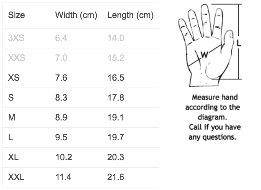 nrs-guide-gloves-sizing.png