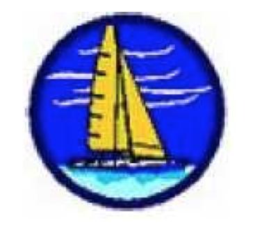 scout-water-activities-logo-explorer.png