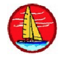 scout-water-activities-logo.png